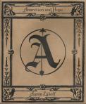 anarchismandhope