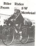 bikeridesfromswmontréal