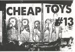 cheaptoys13