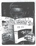 criticalbreakfastresize