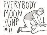everybodymoonjump11