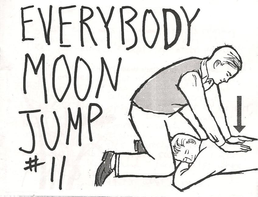 everybodymoonjump11