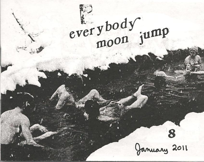everybodymoonjump8