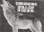 skinnedheart5