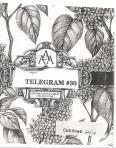telegram30