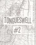 tongueswell2