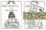radioantarctica4