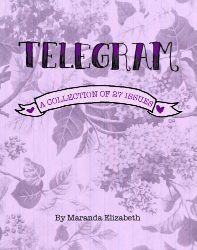 telegramlaunch2
