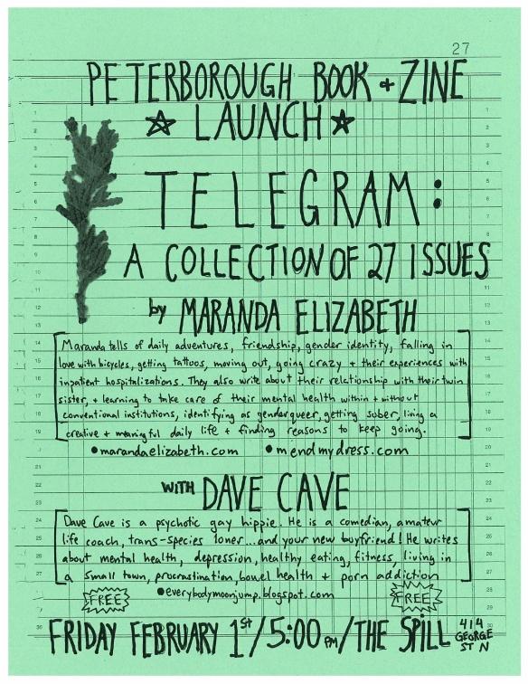 telegramlaunch3