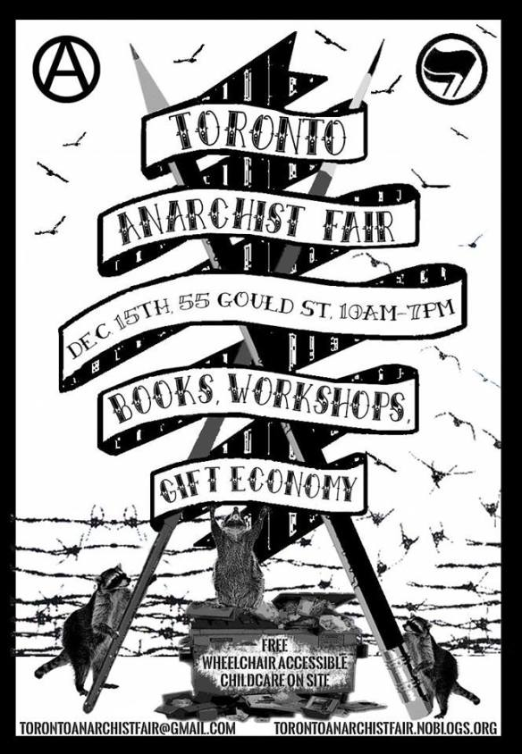 toanarchistfair